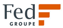 Groupe Fed