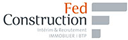 FED Construction