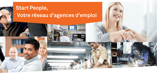 mission handicap de start people   une entreprise engag u00e9e